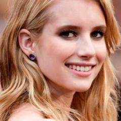 The Art Of Getting By en VIDEO... 1er extrait du film avec Emma Roberts