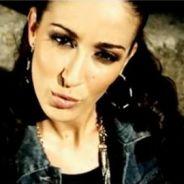 Kenza Farah  ... Le clip d'On vient de là, feat Kayline (VIDEO)
