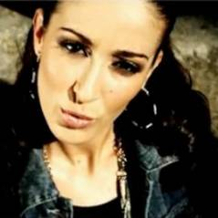 Kenza Farah  ... Le clip d'On vient de là, feat Kayline (VIDEO)
