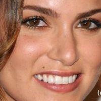 Nikki Reed de Twilight ... fiancée après seulement trois mois de romance