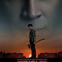Fright Night avec Colin Farrell ... la bande annonce vidéo qui fait peur