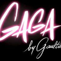 Gaga by Gaultier sur TF6 ce soir VIDEO ... cinq premières minutes du docu sur Lady GaGa