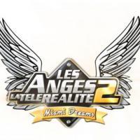 Les Anges de la télé réalité 2 ... épisode 14 ... bande annonce