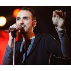 Christophe Willem ... Son nouveau single dispo en septembre