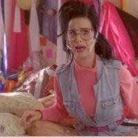 Katy Perry ... pluie de guest pour le clip de Last Friday Night (VIDEO)