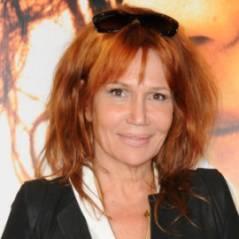 Théâtre : Madame Sans Gêne sur France 2 ce soir ... vos impressions