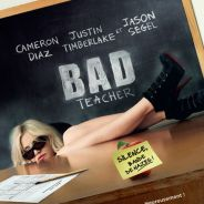 Bad Teacher avec Cameron Diaz et Justin Timberlake en VIDEO ... bande annonce du film en VF
