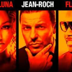 Jean Roch ... Le clip de I'm Alright avec Kat Deluna et Flo Rida