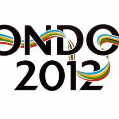 Jeux Olympiques 2012 ... La billeterie est ouverte