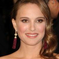 Natalie Portman maman ... Un bébé déjà star sur Twitter