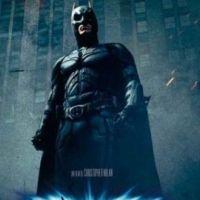 The Dark Knight Rises ... Une star de plus et un retour dans le prochain Batman (spoiler)