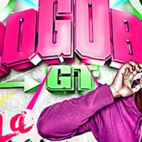 Logobi GT ... en interview EXCLU pour Purefans News