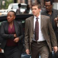 FBI : portés disparus saison 6 épisodes 3, 9 et 11 sur France 2 ce soir ... vos impressions