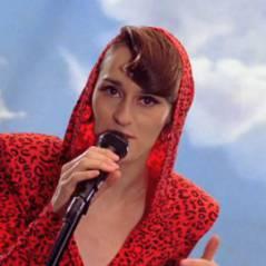 Yelle VIDEO ... Elle triomphe aux US avec C'est Pas Une Vie