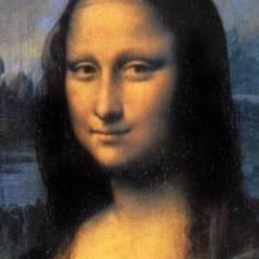Pas touche à ma Joconde ... Mona Lisa reste à Paris