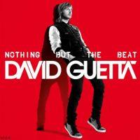 David Guetta ... Découvrez le nom et la pochette de son album (PHOTO)