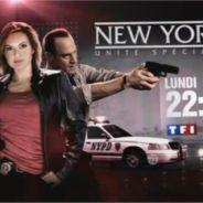 New York Unité Spéciale saison 9 épisode 3 sur TF1 ce soir ... bande annonce