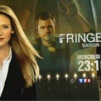 Fringe saison 3 épisodes 1et 2 sur TF1 ce soir : vos impressions