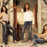 Desperate Housewives saison 8 : les premiers spoilers