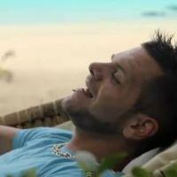 Prince Charmant, la nouvelle chanson de Keen V ... Un remède contre le romantisme (AUDIO)