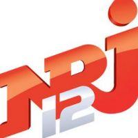 J'ai quelque chose à te dire : Inscrivez-vous à la nouvelle émission de NRJ 12