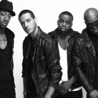 2LN : Step, le premier clip du groupe de R&B (VIDEO)