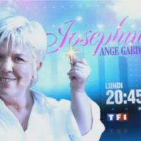Joséphine Ange Gardien sur TF1 ce soir : vos impressions (VIDEO)