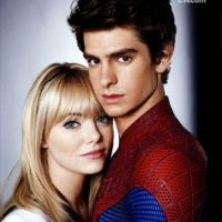 The Amazing Spider Man : des nouvelles images du film (PHOTOS)
