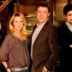 RIS Police Scientifique : la saison 7 en tournage (spoiler)