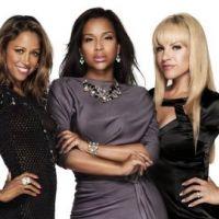 Single Ladies saison 2 : la série renouvelée