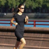 Pippa Middleton : un jogging pour garder la forme (PHOTOS)