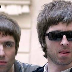 Noel Gallagher d'Oasis : Le clip de sa nouvelle chanson The Death Of You And Me (VIDEO)