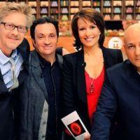 MasterChef saison 2 arrive le 18 août 2011 sur TF1 (VIDEO)