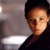 Lost Girl saison 2 : de retour le 4 septembre 2011 (VIDEO)