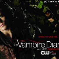 Vampire Diaries saison 3 : le côté obscur de Stefan