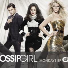 BANDE ANNONCE - Gossip Girl saison 3 : ça commence en France ce soir sur ... NT1