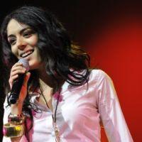 Sofia Essaïdi a 27 ans : retour sur sa carrière de la Star Ac' à Aïcha