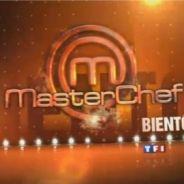 VIDEO - Master Chef 2 bientôt sur TF1 : une 1ere bande annonce