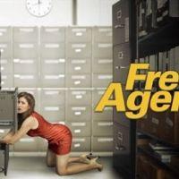 Free Agents saison 1 : lancement de la série sur NBC ce soir avec l'épisode 1 (aux USA)