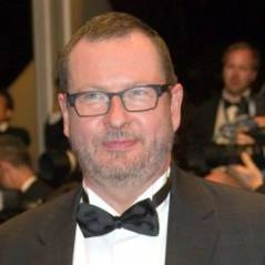 Lars Von Trier : ambiance nymphomane pour son prochain film ultra hot