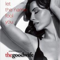 PHOTO - The Good Wife saison 3 : pas si sage que ça