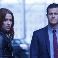 Unforgettable saison 1 : lancement de la série sur CBS ce soir avec l'épisode 1 (aux USA)
