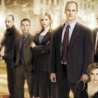 New York Unité Spéciale saison 13 : l'assistant du procureur de New York Police Judiciaire arrive