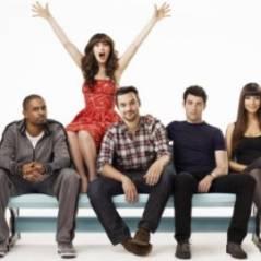 New Girl saison 1: lancement de la série sur FOX ce soir avec l'épisode 1 (aux USA)