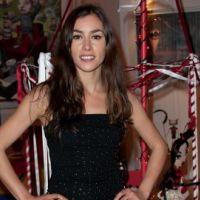 Olivia Ruiz : un nouvel album pas très gai pour l'été 2012