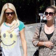 Paris Hilton : payée 1 million de dollars pour un anniversaire