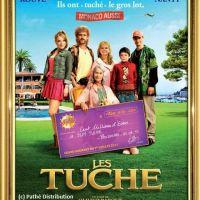 Box Office : les comédies FR au top
