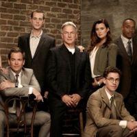 NCIS saison 8 : de retour sur M6 le 9 septembre 2011