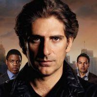 VIDEO - Detroit 1-8-7 saison 1 épisode 9 et 10 sur Canal Plus ce soir : vos impressions