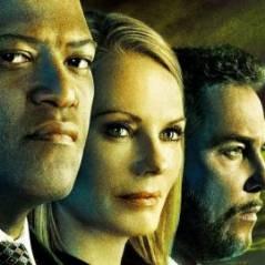 Les Experts saison 12 : retour de la série sur CBS ce soir avec l'épisode 1 (aux USA)